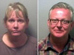 Bank manager and stockbroker brother defrauded family of £2m in life savings in Ponzi scheme to fund gambling and holidays